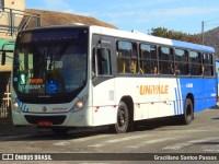 MG: Tarifa de ônibus em Coronel Fabriciano pode ser reduzida, diz prefeito