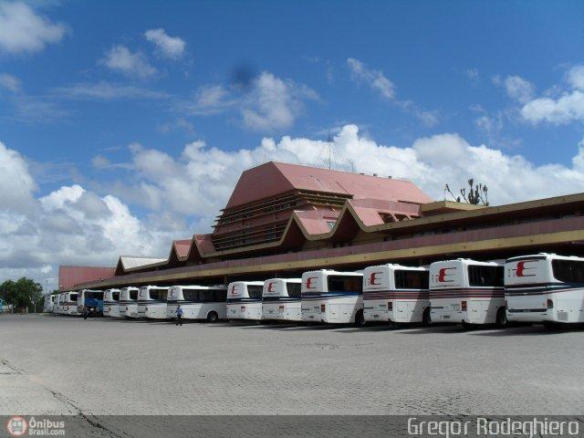 Suspenso aumento na tarifa de ônibus intermunicipais do Sul do Rio Grande do Sul