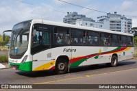 RS: Prefeitura de Novo Hamburgo suspende licitação de ônibus