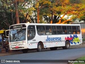 Justiça de São Paulo suspende redução na tarifa de ônibus de Jaú
