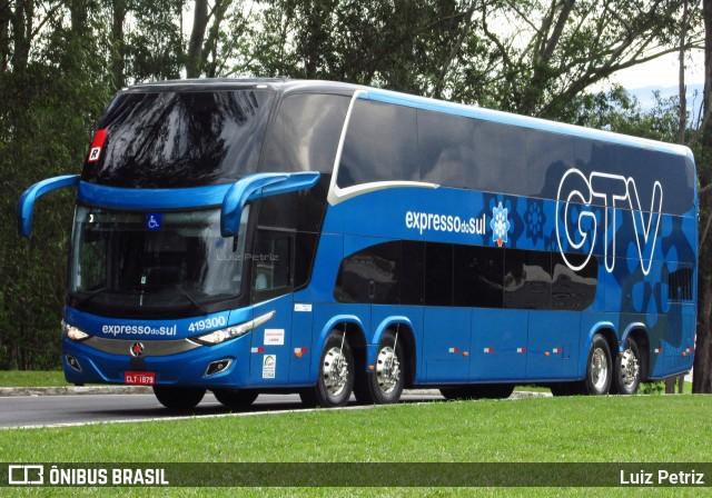 Ônibus Leito-Cama é o mais procurado na Rio x São Paulo x Rio durante o Rock in Rio 2019