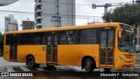 SC: Auto Viação Chapecó começa trocar elevadores dos ônibus
