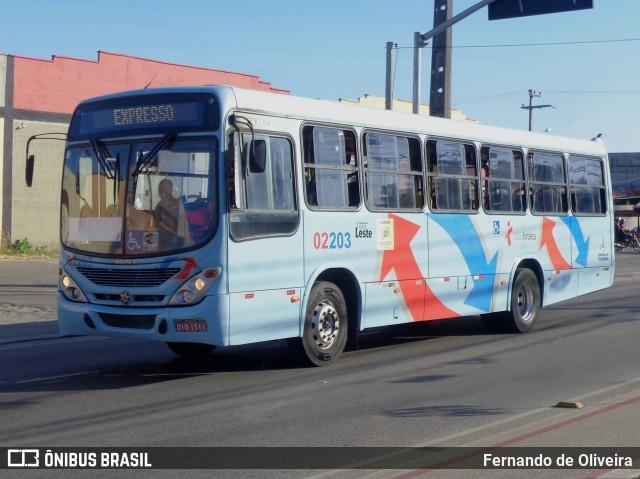 Fortaleza terá ônibus extras no feriado de finados