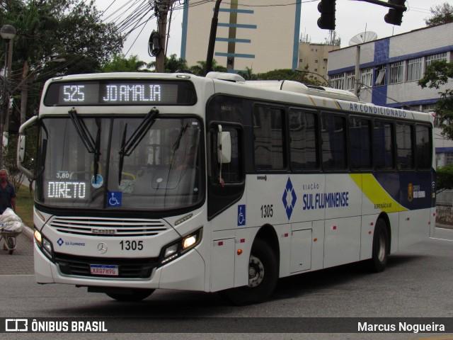 Justiça recolhe ônibus da Viação Sul Fluminense que estavam em manutenção