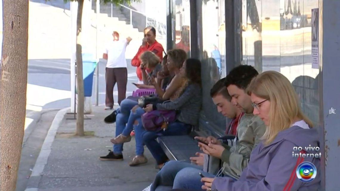 SP: Prefeitura de Araçariguama abre contrato emergencial para nova empresa de ônibus