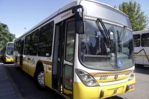 Porto Alegre: EPTC reforça transporte para últimos dias do vestibular da Ufrgs