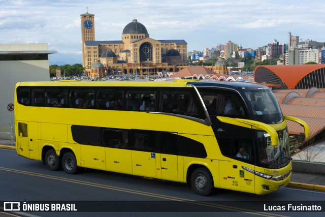Viação Itapemirim / Kaissara deve incorporar mais ônibus New G7 até dezembro