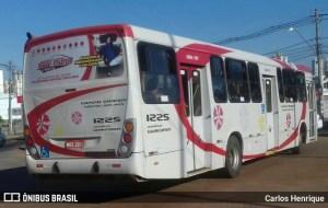 Campo Grande: Consórcio Guaicurus e Prefeitura promovem pesquisa para melhorar o transporte