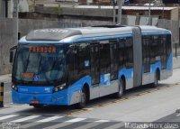 Consórcio BRT Rio cancela o evento BRT do Samba marcado para este sábado 30