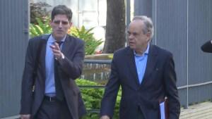 Propina da Fetranspor desviou R$ 120 milhões e aumentou valor da passagem no Rio, diz Lélis Teixeira