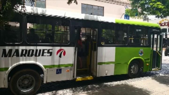 MG: Marques Transportes assume linhas municipais em São Lourenço