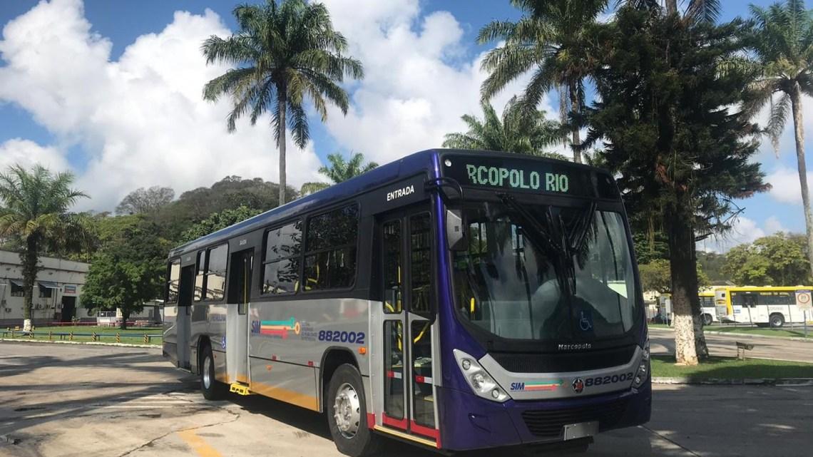 PE: Passageiros de Petrolina precisam mudar os cartões eletrônicos dos ônibus
