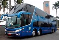 Artesp alerta para cuidados na contratação de fretamento em viagens de ônibus durante as férias