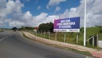 Assinado contrato para construção da nova rodoviária de Salvador no bairro Águas Claras