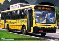 RJ: Viação Sul Fluminense demite 250 funcionários diz sindicato