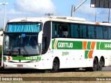 ANTT autoriza Gontijo fazer a linha Salvador x Campinas