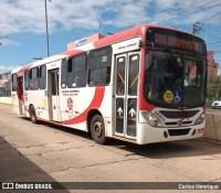 MS: Prefeitura de Campo Grande decreta aumento na tarifa para R$ 4,10