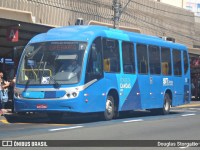 RS: Ônibus da Sogal seguem circulando na manhã deste sábado 21 em Canoas