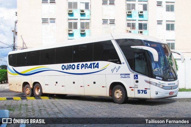 MS: PRF apreende 23 kg de maconha com duas jovens em ônibus da Ouro e Prata na BR-163