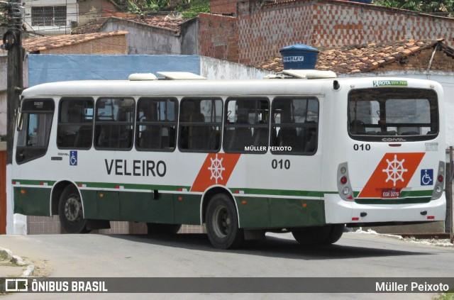 Rodoviários da Auto Viação Veleiro realizam paralisação nesta segunda-feira 2