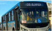 PA: Rodoviários da Viação Planeta realizam paralisação nesta manhã em Belém