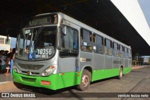 Prefeitura de Cuiabá afirma que não haverá aumento na tarifa em 2020