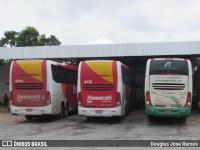Política de Estímulo ao Transporte Rodoviário de Passageiros visa ampliar a  abertura de mercado com decreto Nº 10.157 de Bolsonaro
