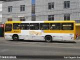 Salvador: Sindicato diz que ônibus não vão mais circular no final de linha de Sussuarana