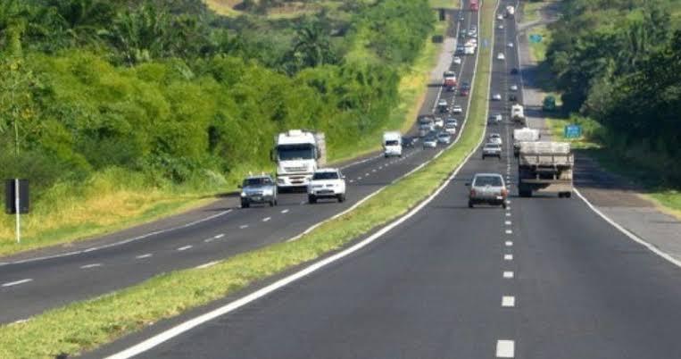 BA: Operação Transporte Legal tem início neste sábado 21