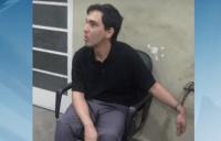 SP: Polícia prende professor após assediar menor em ônibus de Cotia