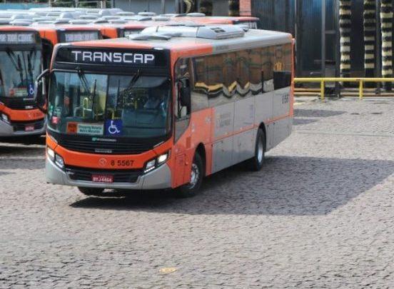 SPTrans atende pedido de passageiros da linha 809H/10 Jd. Boa Vista – Lapa e altera itinerário a partir de sábado  28