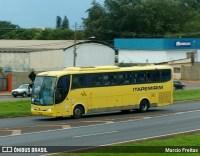 Viação Itapemirim deve cerca de R$ 2 milhões a Severo Turismo por aluguel de ônibus, diz site - revistadoonibus