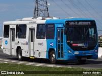 Grande Vitória: Tarifa do Sistema Transcol aumenta pra R$ 3,90