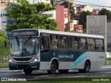 Rodoviários de duas empresas de ônibus da Grande Vitória encerram paralisação
