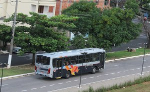 SP: Prefeitura de Itu determina mudança de horário de ônibus para atender estudantes