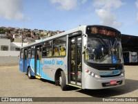 ES: Prefeitura de Linhares autoriza aumento na tarifa de ônibus