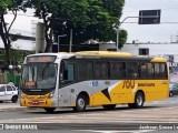 SP: Aumento na tarifa de ônibus de Americana é suspenso pela Justiça