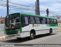 Maceió: Rodoviários da Veleiro encerram paralisação e SMTT lacra 49 ônibus