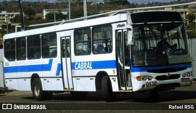 PB: Prefeitura de Campina Grande autoriza aumento na tarifa de ônibus
