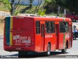 PE: Usuário do TI Recife passam a embarcar exclusivamente pela porta da frente dos ônibus