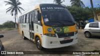 PI: Tarifa de ônibus em Parnaíba está mais cara nesta segunda-feira 6