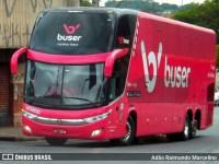 MS: Buser entra na briga por passageiros na linha Corumbá x Campo Grande x Corumbá