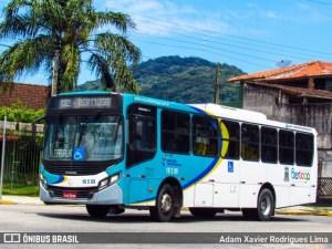 SP: Prefeitura de Bertioga deverá abrir processo  de licitação para nova empresa de ônibus