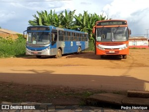 Paralisação de rodoviários em Porto Velho segue no 3º dia