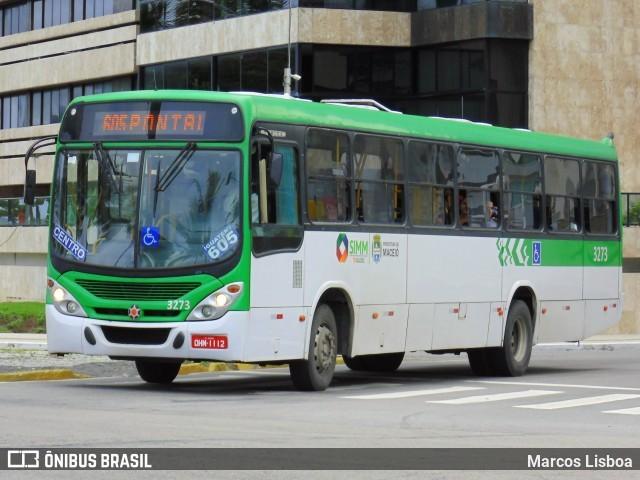 Maceió: Sem acordo, funcionários da Veleiro não descartam nova paralisação