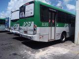 Maceió: Justiça manda recolher ônibus da Auto Viação Veleiro nesta sexta-feira 17