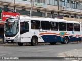 RJ: Menor é apreendido durante tentativa de assalto em ônibus da Auto Viação Salineira