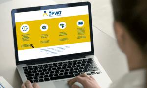 Mais de 590 mil já registraram pedido de restituição do Seguro DPVAT