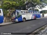 SP: Funcionários da Rápido Luxo Campinas devem realizar paralisação em São Roque em breve