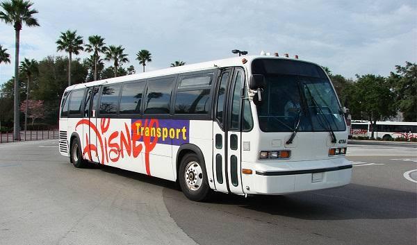 Disney: Hotéis atendidos pelo Skyliner tem redução na oferta de ônibus
